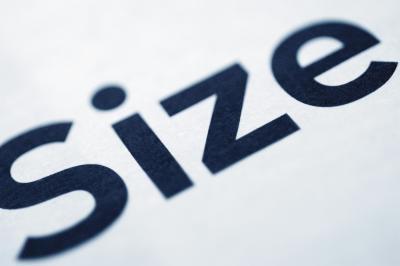 Cómo cambiar tamaño de papel en Word 2007