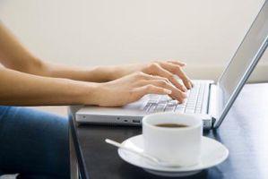 Cómo insertar un correo electrónico en otro correo electrónico en Outlook