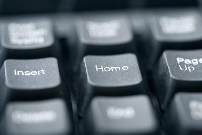 Cómo escribir el símbolo de Acuario en Microsoft Word