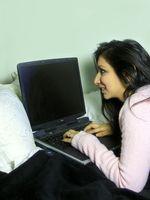 Juegos virtuales en línea para adolescentes