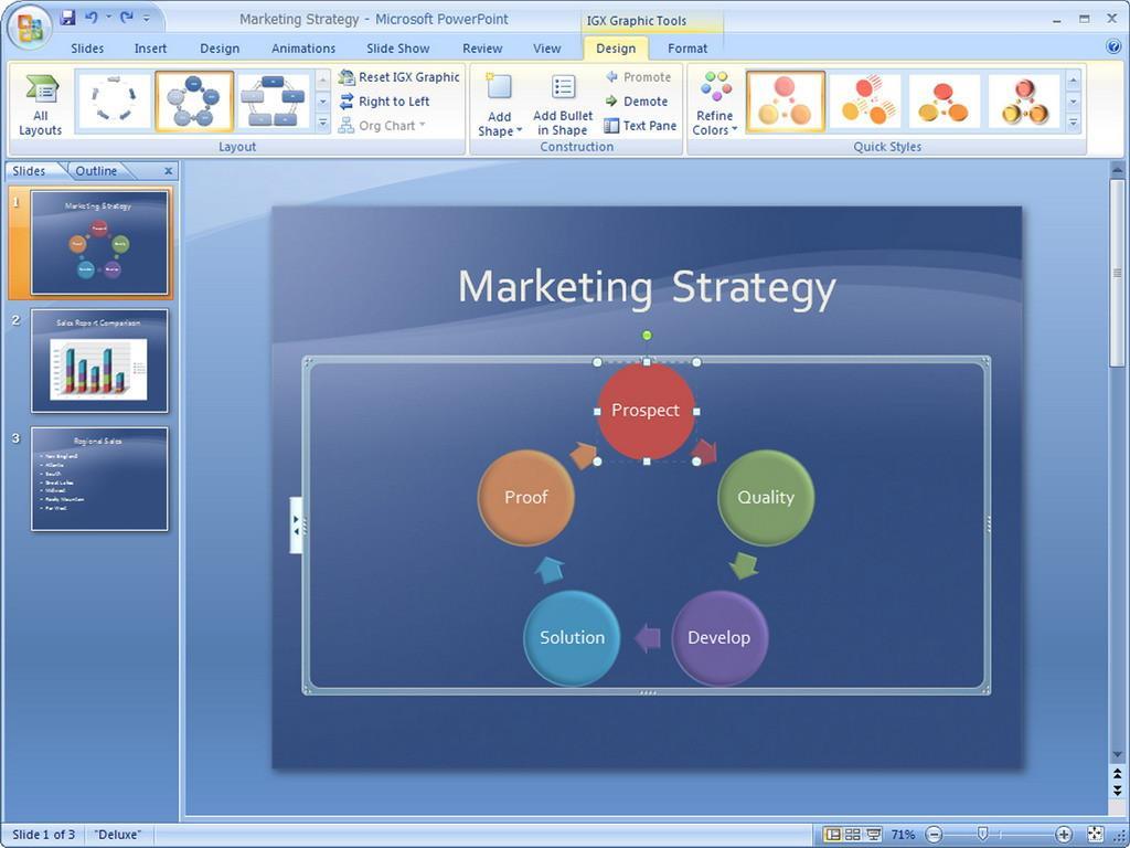Cuáles son plantillas de PowerPoint? - Seabrookewindows.com