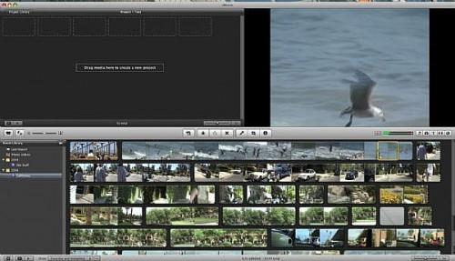 Cómo editar un videoclip