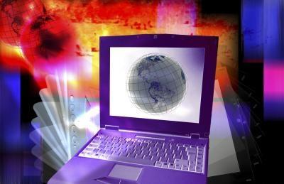 Windows 7 y autenticación de red