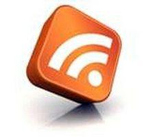 Cómo inscribirse para las fuentes RSS