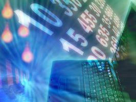 Cómo desinstalar SQL Server 2008