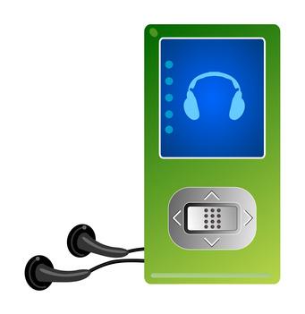 Cómo convertir archivos WMA para reproductores de MP3