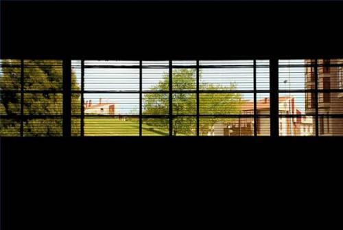 Vs. aluminio La sustitución de ventanas de vinilo