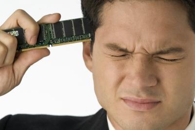 ¿Qué tipo de memoria necesito para un Toshiba Satellite A135 S7404?