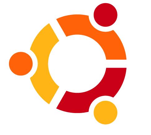 Cómo obtener una tarjeta de sonido para trabajar con Ubuntu