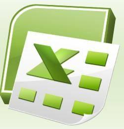 Cómo abrir un archivo XLXS