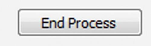 Cómo quitar el troyano-Downloader.Win32.VB.bjr
