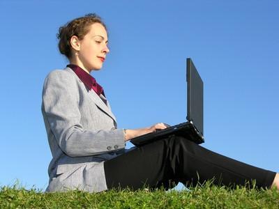 Paso a paso para configurar un servidor de Inicio Xubuntu que pueda acceder a Internet desde