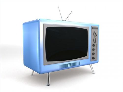 ¿Cómo ver programas de televisión con Adobe TV