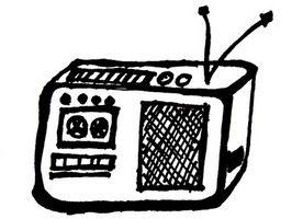 Cómo crear una lista de reproducción de radio en línea