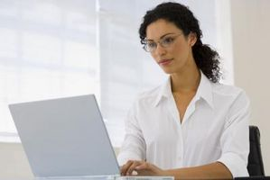 Cómo convertir de Microsoft Access 2000 y Excel