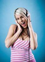 Cómo convertir enlaces de YouTube a MP3