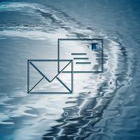 Correcaminos de correo electrónico y acceso remoto