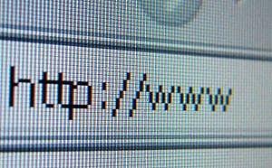 ¿Cómo encontrar Enseñanza legítimo y tutoría en línea Jobs