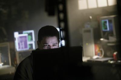 Cómo saber si su computadora Mac ha sido hackeado