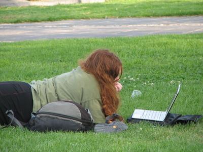 Los dispositivos de copia de seguridad del ordenador portátil