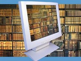 Cómo hacer e-libro de los artículos