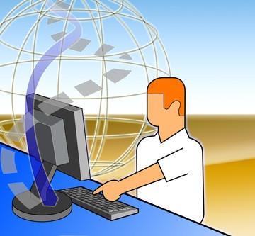 Cómo convertir tu escritorio en un servidor inalámbrico