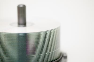 Cómo poner dos archivos ISO en un disco