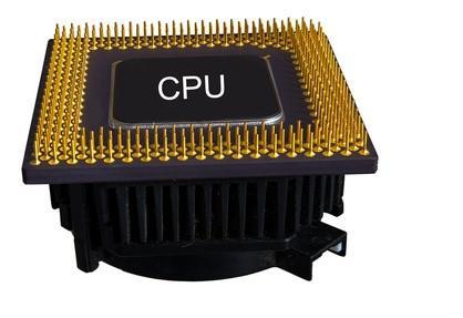 Diferencia entre AMD Athlon y Pentium