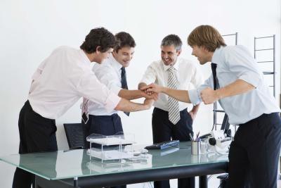 Requisitos mínimos de hardware para un servidor de SharePoint