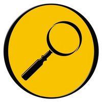 Cómo quitar la búsqueda previa en la barra de búsqueda