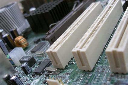 CONTROLADORA SIS PCI IDE 64BIT DRIVER DOWNLOAD