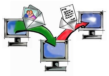 Cómo insertar una imagen en un correo electrónico HTML en PHP