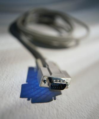 La diferencia entre el cable VGA y SVGA