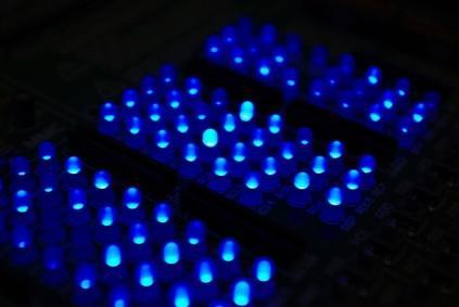 Cómo programar en el lenguaje básico para un microcontrolador