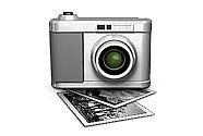 Cómo dejar de iPhoto de lanzamiento automáticamente