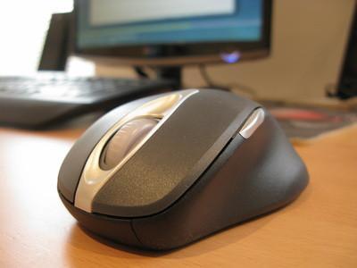 Cómo deshacerse de los ratones sin hilos