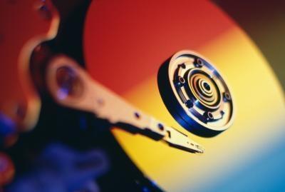 Cómo leer un disco con sectores defectuosos