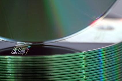 Razones por la que mi reproductor multimedia no se reproduce CDs