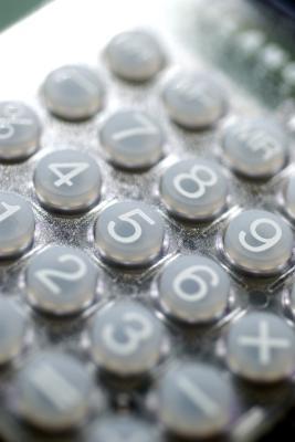 Cómo usar la calculadora Casio FX83ES