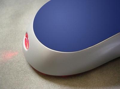 Mi Bluetooth Mouse Logitech es lento