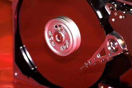 Cómo convertir una copia de seguridad de un disco virtual
