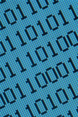 Cómo convertir imágenes en datos binarios Uso de PHP