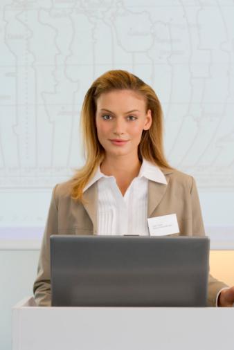 Cómo abrir Microsoft PowerPoint 2007 Archivos en 2003 Software de PowerPoint