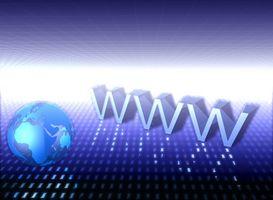 internet explorer 8 optimizado para msn