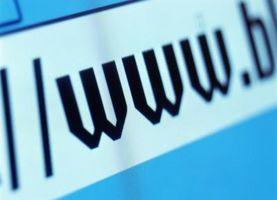 ¿Puedo insertar una imagen con múltiples enlaces Web en Outlook?