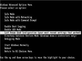 Cómo comprobar Webwatcher en un PC