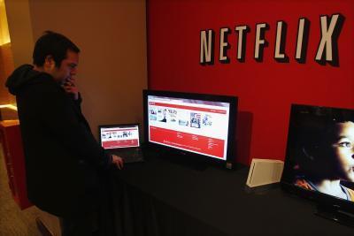 Cómo obtener Netflix para trabajar en un Mac