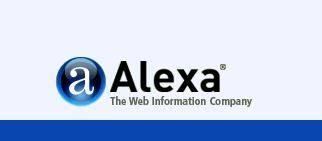 Cómo quitar Alexa software espía