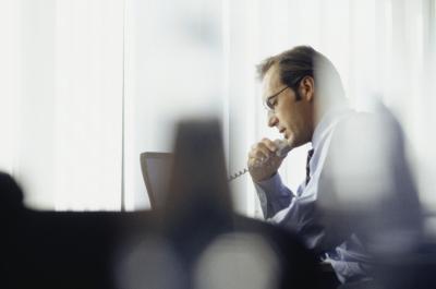 Cómo agregar notificaciones por correo electrónico a una lista de SharePoint