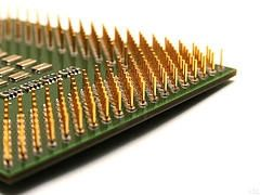 AMD Athlon XP 3200 vs. AMD Athlon 64 3200